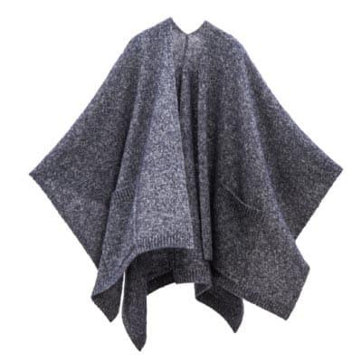 mino winter yoko-L babyalpaca&wool こん